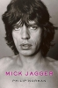 Philip Norman, Mick Jagger