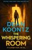 Dean,Koontz, Whispering Room