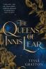 Gratton Tessa, Queens of Innis Lear