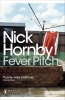 Hornby, Nick, Fever Pitch
