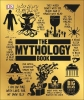 , Mythology Book