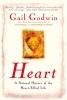 Godwin, Gail, Heart