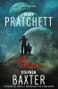 <b>Terry Pratchett &amp; S.  Baxter</b>,The Long Utopia