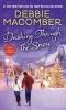 Macomber, Debbie, Dashing Through the Snow