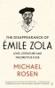 Rosen, Michael, Disappearance of Emile Zola