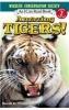 Thomson, Sarah L., Amazing Tigers!