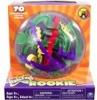 <b>Vdm-0625056</b>,Perplexus rookie