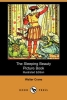 Walter Crane, The Sleeping Beauty Picture Book (Illustrated Edition) (Dodo Press)