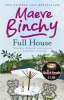 Binchy, Maeve, Full House