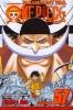 Oda, Eiichiro, One Piece 57