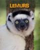 Throp, Claire, Lemurs