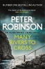 Robinson Peter, Many Rivers to Cross