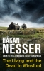Nesser, Hakan, The Living and the Dead in Winsford