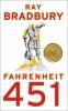 <b>Bradbury, Ray</b>,Fahrenheit 451