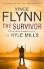 V. Flynn, Survivor