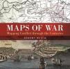 Black, Jeremy, Maps of War