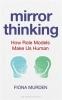 Murden Fiona Murden, Mirror Thinking