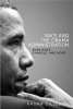 Andra Gillespie, Race and the Obama Administration