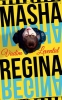 V. Leventhal, Masha Regina
