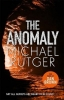 Michael Rutger, The Anomaly