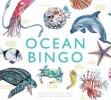 Unwin, Mike, Ocean Bingo