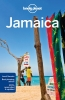 <b>Lonely Planet</b>,Jamaica part 8th Ed