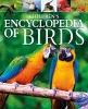 <b>Claudia Martin</b>,Children`s Encyclopedia of Birds