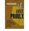Proulx, ANNIE, Postcards