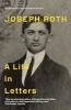 Roth, Joseph, Joseph Roth