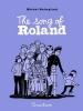 Rabagliati, The Song of Roland