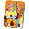 <b>Gig 401612</b>,Tutti Frutti Gigamic