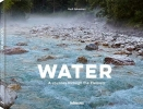 <b>Water</b>,A Journey Through the Element