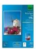 , inkjetpapier Sigel A4 170grs pak a 50 vel fotopapier        hoogglans hoogwit