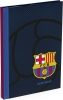 ,<b>Schoolagenda 2019-2020 fc barcelona</b>