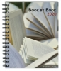<b>Ka20560</b>,Weekagenda 2020 book by book
