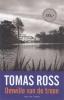 Tomas Ross, Omwille van de troon