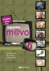 , Nieuwe M@vo 6 - Leerwerkboek