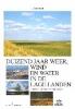 Buisman, J., Duizend jaar weer, wind en water in de Lage Landen 2 1300-1450