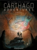 Cossu Brice & Christophe  Bec, Carthago Adventures 03