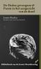 <b>James Hanley</b>,De Duitse Gevangene / Een Passie in het Gezicht van de Dood