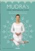 <b>Swami  Saradananda</b>,Mudra`s voor hedendaags leven