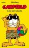 Jim Davis, Garfield Pocket 99