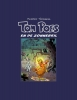 Toonder Marten, Tom Poes Lu05