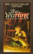 Rawlings, Marjorie Kinnan The Yearling