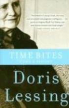Lessing, Doris May Time Bites