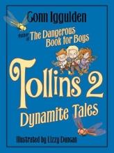 Iggulden, Conn Tollins 2