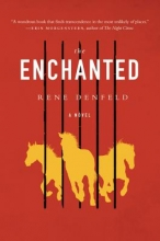 Denfeld, Rene The Enchanted
