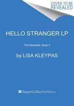 Kleypas, Lisa Hello Stranger