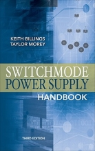 Billings, Keith Switchmode Power Supply Handbook