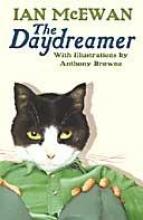 Ian McEwan,   Anthony Browne The Daydreamer